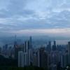 HK_2011 11_4491481