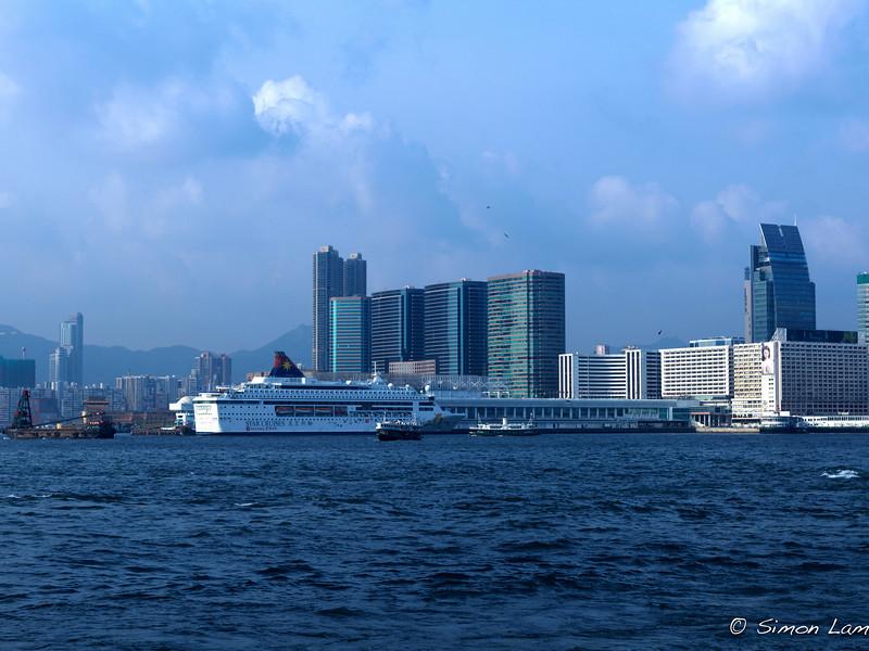 HK_2011 09 09_4490928