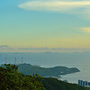 HK_12 09 12_0183
