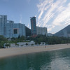HK_2011 11_4491504