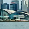 HK_2012 08_0071
