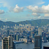 HK_12 09 12_0171