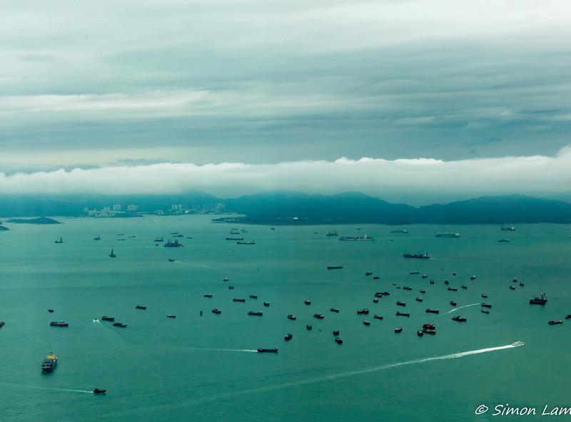 HK_2012 12_4494743