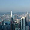 HK_2011 11_4491556