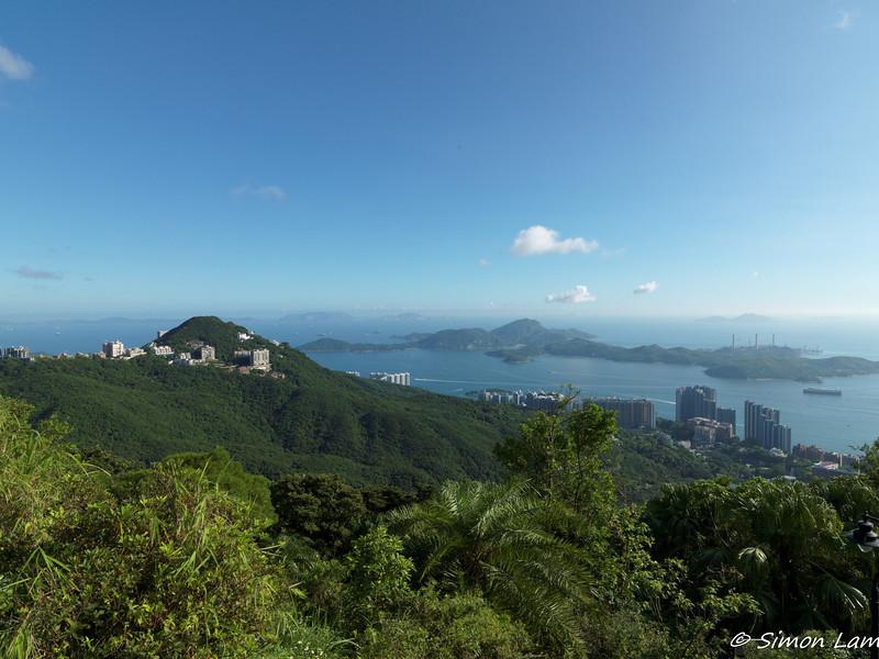HK_2012 _4494451