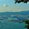 HK_120909_036