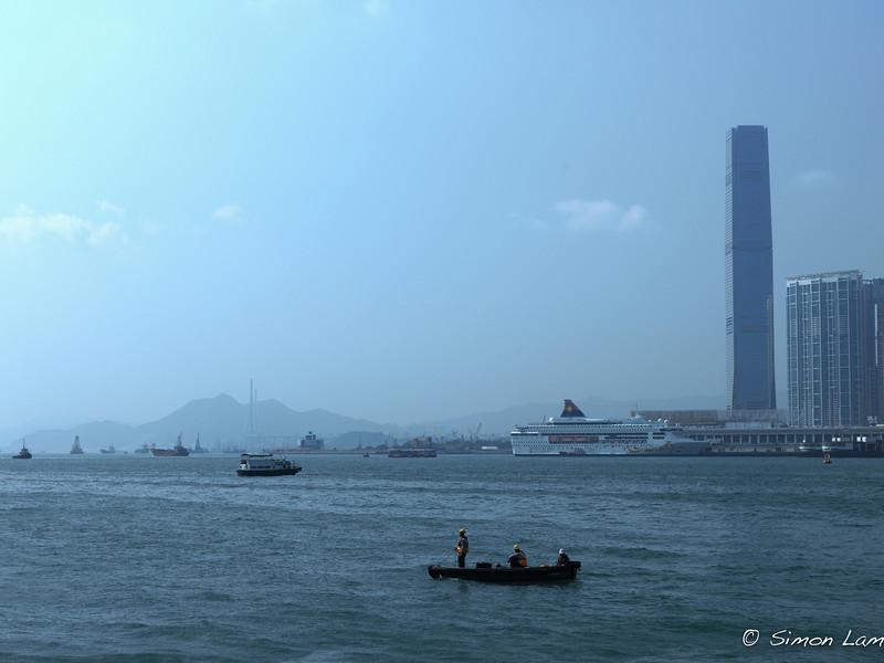 HK_2011 09 09_4490910
