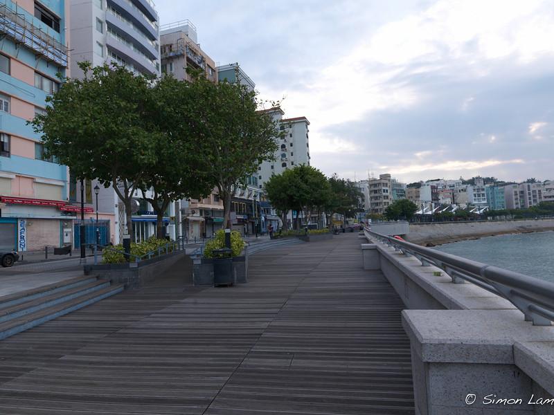 HK_2011 11_4491519