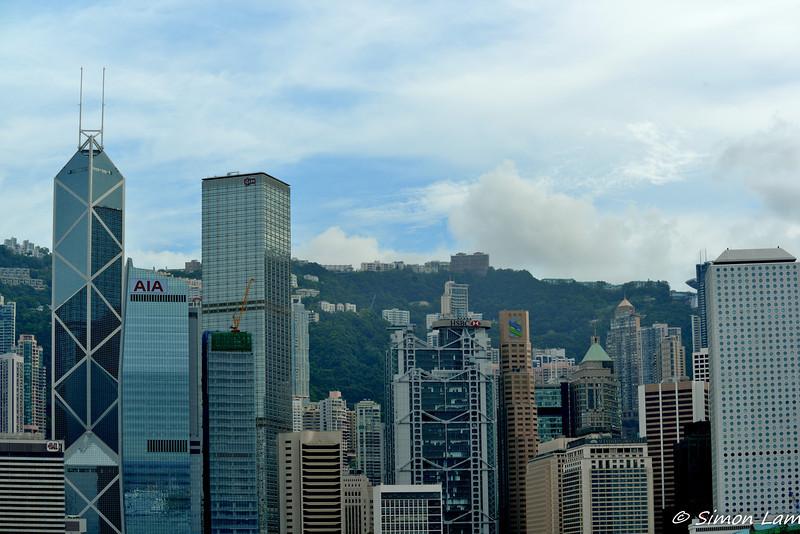 HK_2012 08_0076