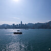 HK_2011 12_4491598