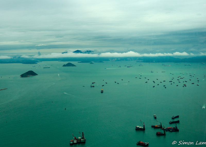 HK_2012 12_4494737