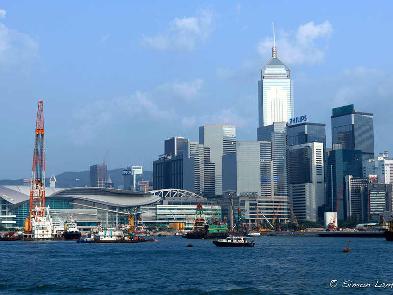 HK_2011 09 09_4490935