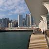 HK_2011 11_4491548