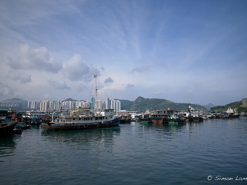 HK_TLW_0360