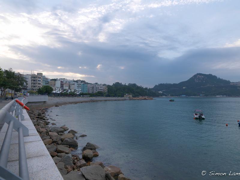 HK_2011 11_4491517