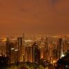HK_2011 11_4491458