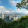 HK_2012 _4494434