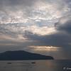 HK_2011 11_4491511