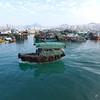 HK_2011 11_4491535
