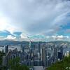 HK_2012 09_4494471