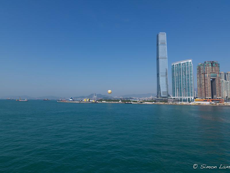 HK_2011 12_4491602