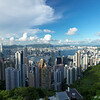 HK_2012 09_4494468