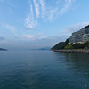 HK_2011 11_4491505