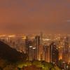 HK_2011 11_4491462
