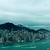 HK_2012 12_4494736