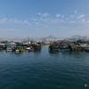 HK_2011 11_4491530