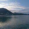 HK_2011 11_4491507