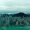 HK_2012 12_4494735