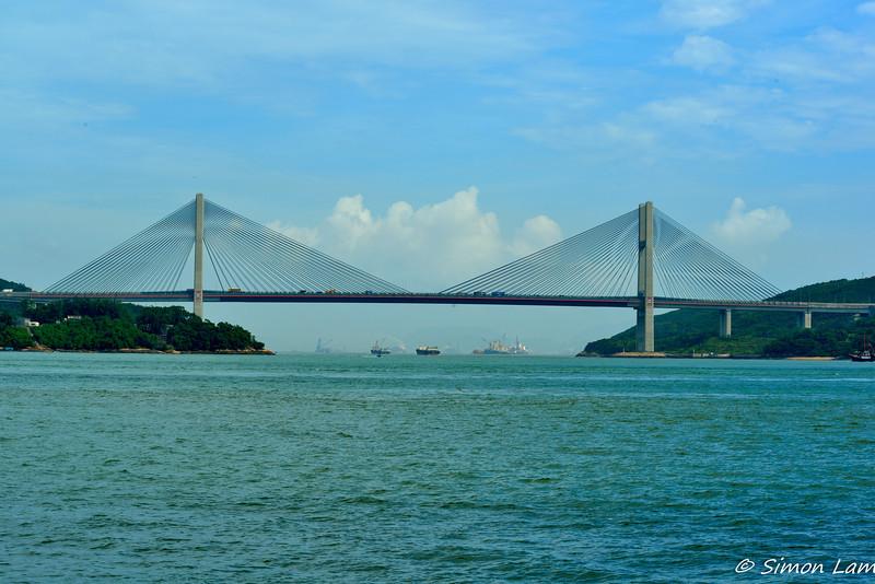 HK_2012 08_0044
