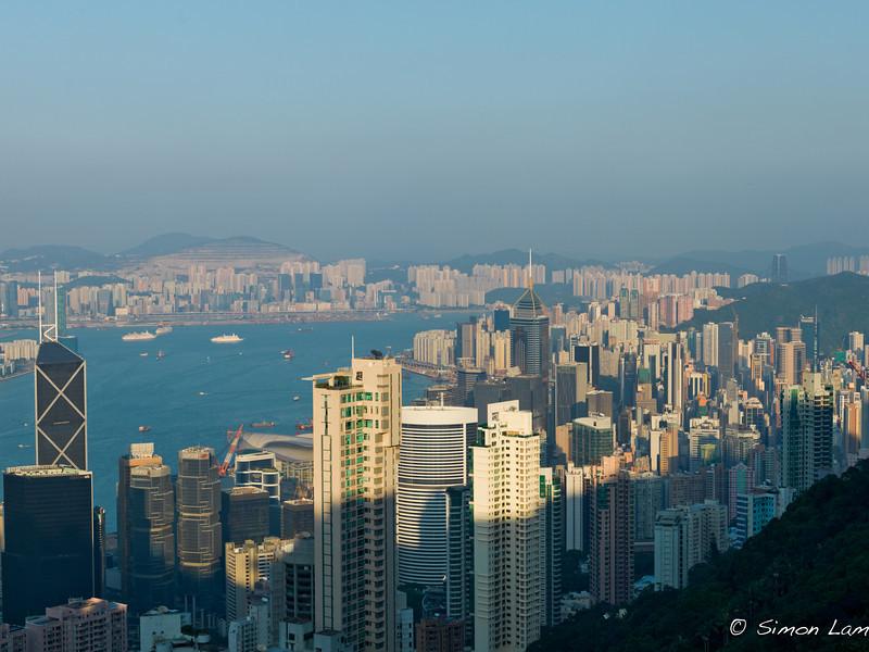 HK_2011 11_4491561