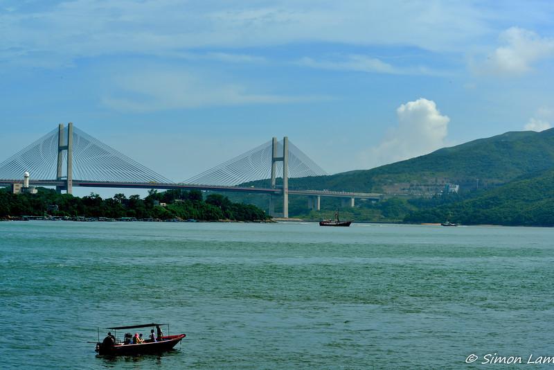 HK_2012 08_0032