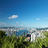 HK_2012 _4494462