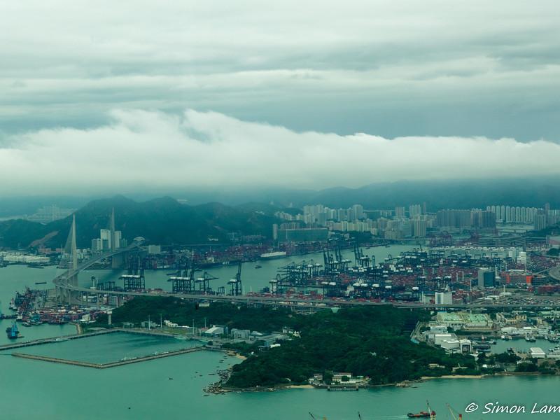 HK_2012 12_4494742