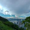 HK_2012 09_4494475