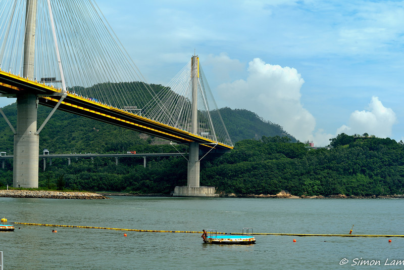HK_2012 08_0005