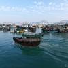 HK_2011 11_4491531