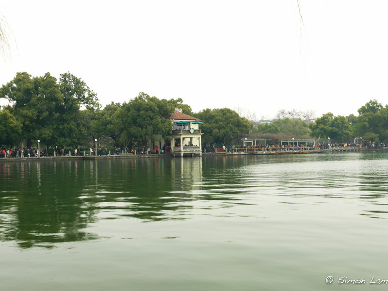 Xihu_2012 03_4492356