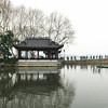 Xihu_2012 03_4492348