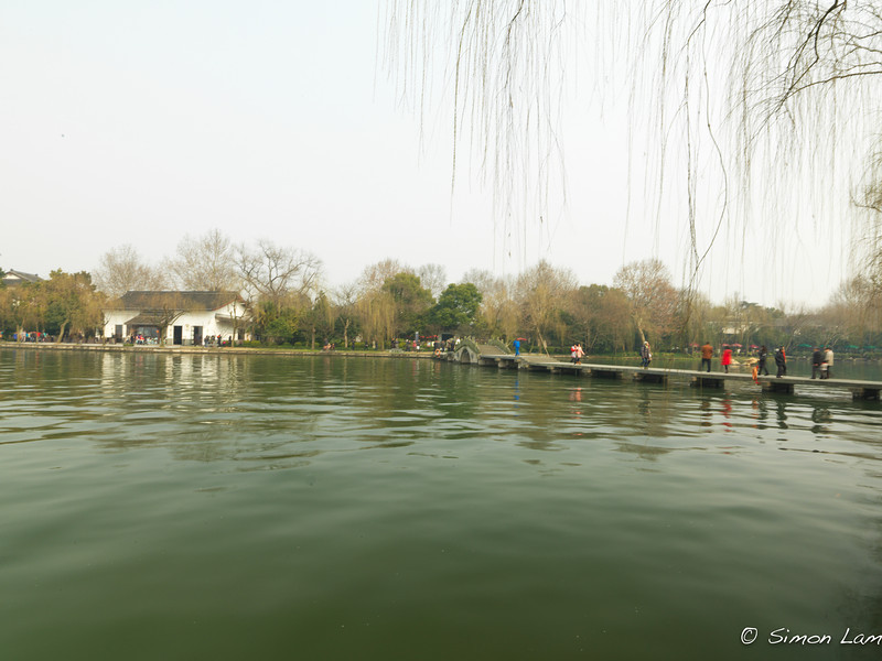 Xihu_2012 03_4492897