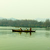 Xihu_2012 03_4492263