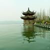 Xihu_2012 03_4492163