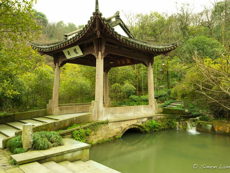 Xihu_2012 03_4491941