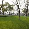 Xihu_2012 03_4492846
