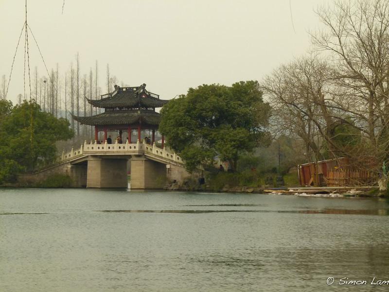 Xihu_2012 03_L_1030165