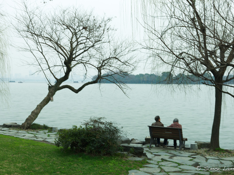 Xihu_2012 03_4492209