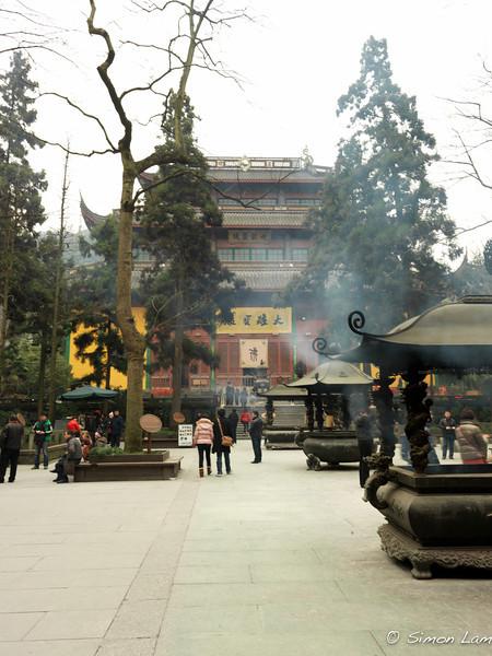 Xihu_2012 03_4491950